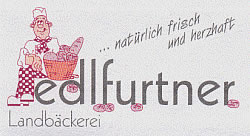 Landbäckerei Edlfurtner